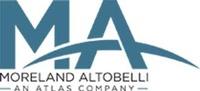 Moreland Altobelli/ Atlas