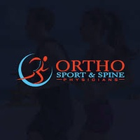 Ortho Sport and Spine Physicians