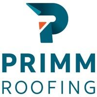 R. E. Primm & Company