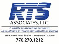 RTS Associates, LLC