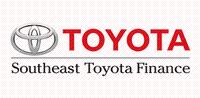 Southeast Toyota
