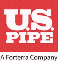 U.S. Pipe