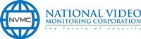 National Video Monitoring