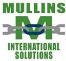 Mullins International Solutions
