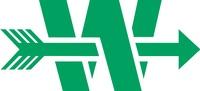 Archer Western Construction, LLC