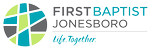 First Baptist Church of Jonesboro