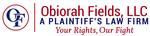 Obiorah Fields, LLC