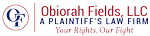 Obiorah Fields, LLC