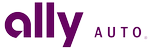 Ally Financial Services