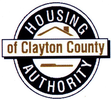 Housing Authority of Clayton County