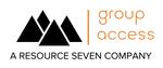 Resource Seven