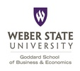 Weber State University Goddard School of Business & Economics
