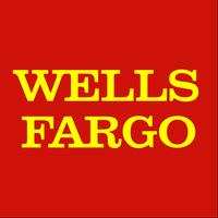 Wells Fargo Bank - Ogden Main