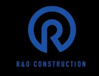 R&O Construction