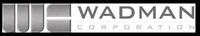 Wadman Corporation