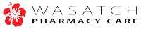 Wasatch Pharmacy Care