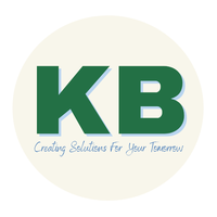 KB Grants and Nonprofit Consulting