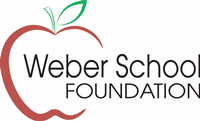 Weber School Foundation