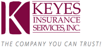 Keyes Insurance Services, Inc.
