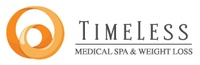TimeLess Medical Spa & Weight Loss Clinic