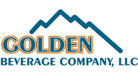 Golden Beverage Company, LLC