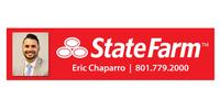 State Farm - Eric Chaparro