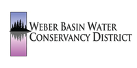 Weber Basin Water Conservancy