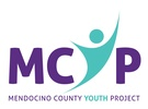 Mendocino County Youth Project