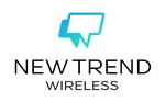 New Trend Wireless