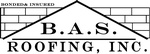 B.A.S. Roofing
