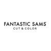 Fantastic Sams Tewksbury