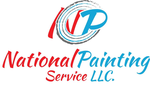 National Painting Services, LLC
