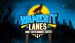 Wamesit Lanes