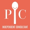 Pampered Chef - Laurie Towle, Independent Director