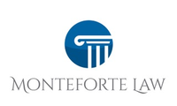 Monteforte Law P.C.