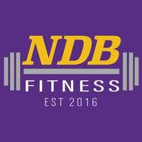 NDB Fitness LLC