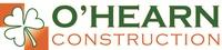 O'Hearn Construction LLC