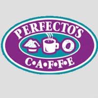 Perfectos Cafe
