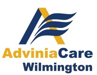 AdviniaCare Wilmington