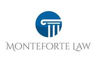 Monteforte Law, P.C.
