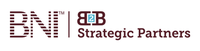 BNI Strategic Partners