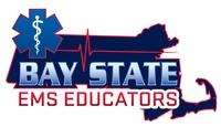 Bay State EMS Educators