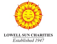 Lowell Sun Charities