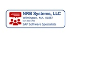 NRB Systems