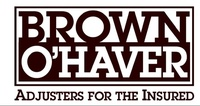 Brown-O'Haver