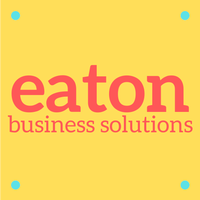 Eaton Business Solutions