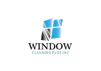 Window Cleaning Plus, Inc
