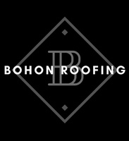 Bohon Roofing
