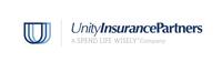 Unity Insurance Partners