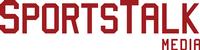 SportsTalk Media/19th Street Magazine